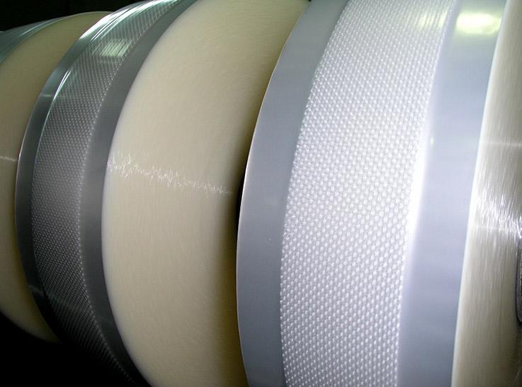 Microperforación