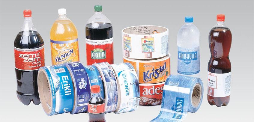 pormercados-etiquetas-01